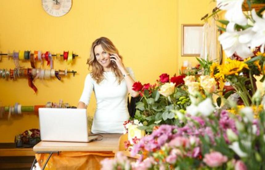 Wedding Consultations Local Florist 87144
