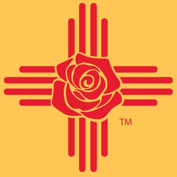 New Mexico Flower Company