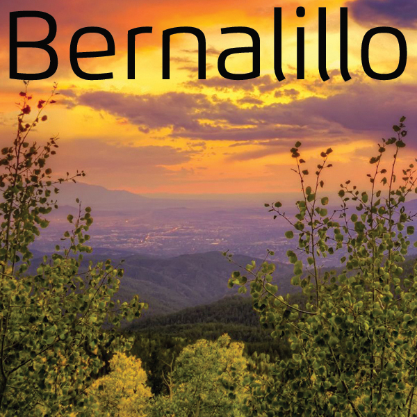 Wedding Venues in Bernalillo New Mexico