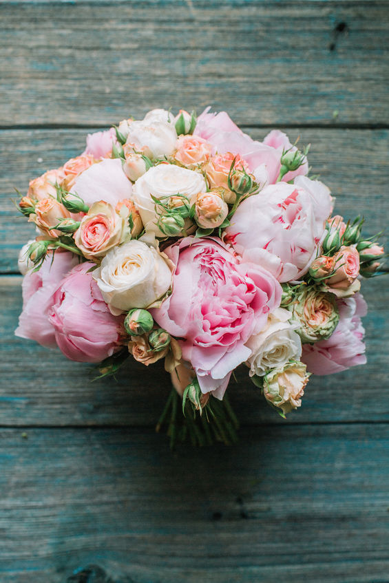 Wedding Florist Near Me.Affordable Wedding Flowers And Bouquets New Mexico Flower Company