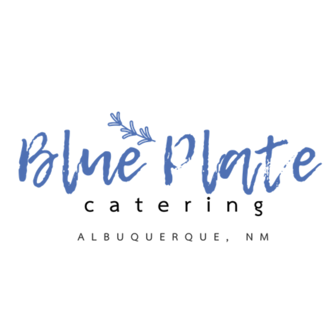 Local Catering Packages for Weddings and Events