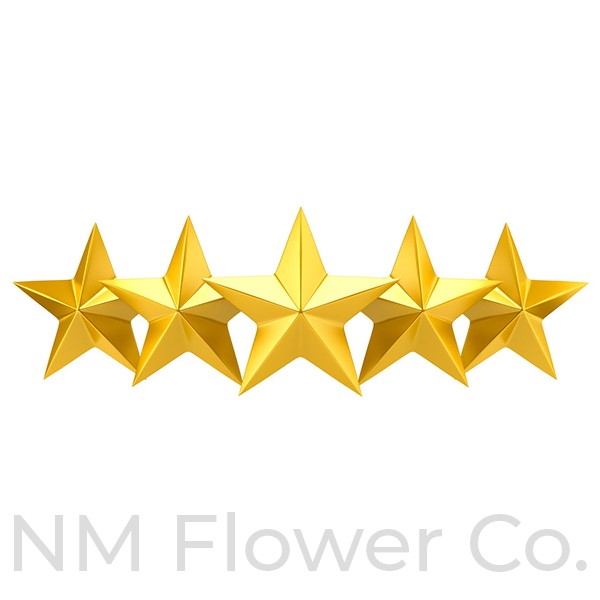 New Mexico Five Star Florist