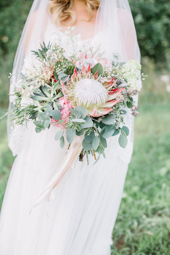 Rio Rancho Wedding Florist