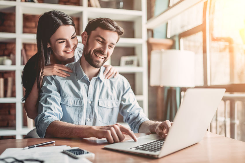 Digital Wedding Consultations 87144